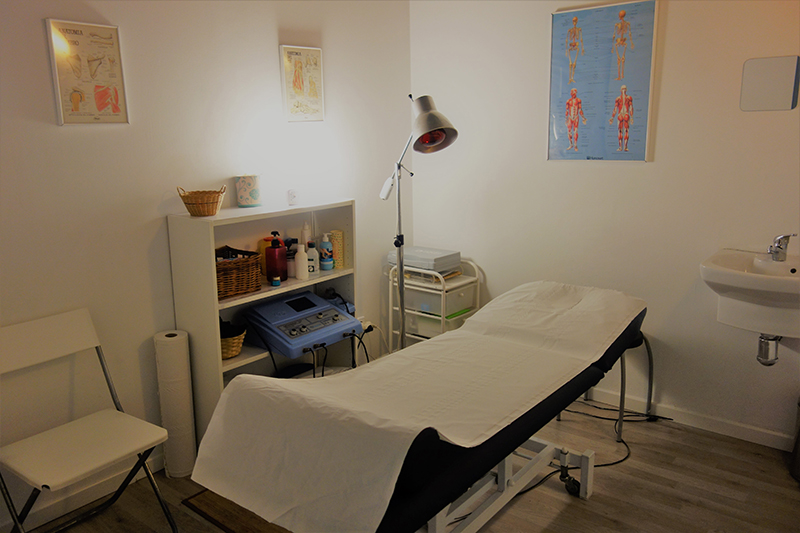 sala pacientes clinica t-fisioterapia